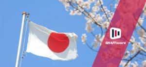 Imagem ilustrativa ara o campeonato japonês