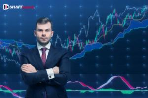 Trader e gráficos - Manual do trader esportivo 2021